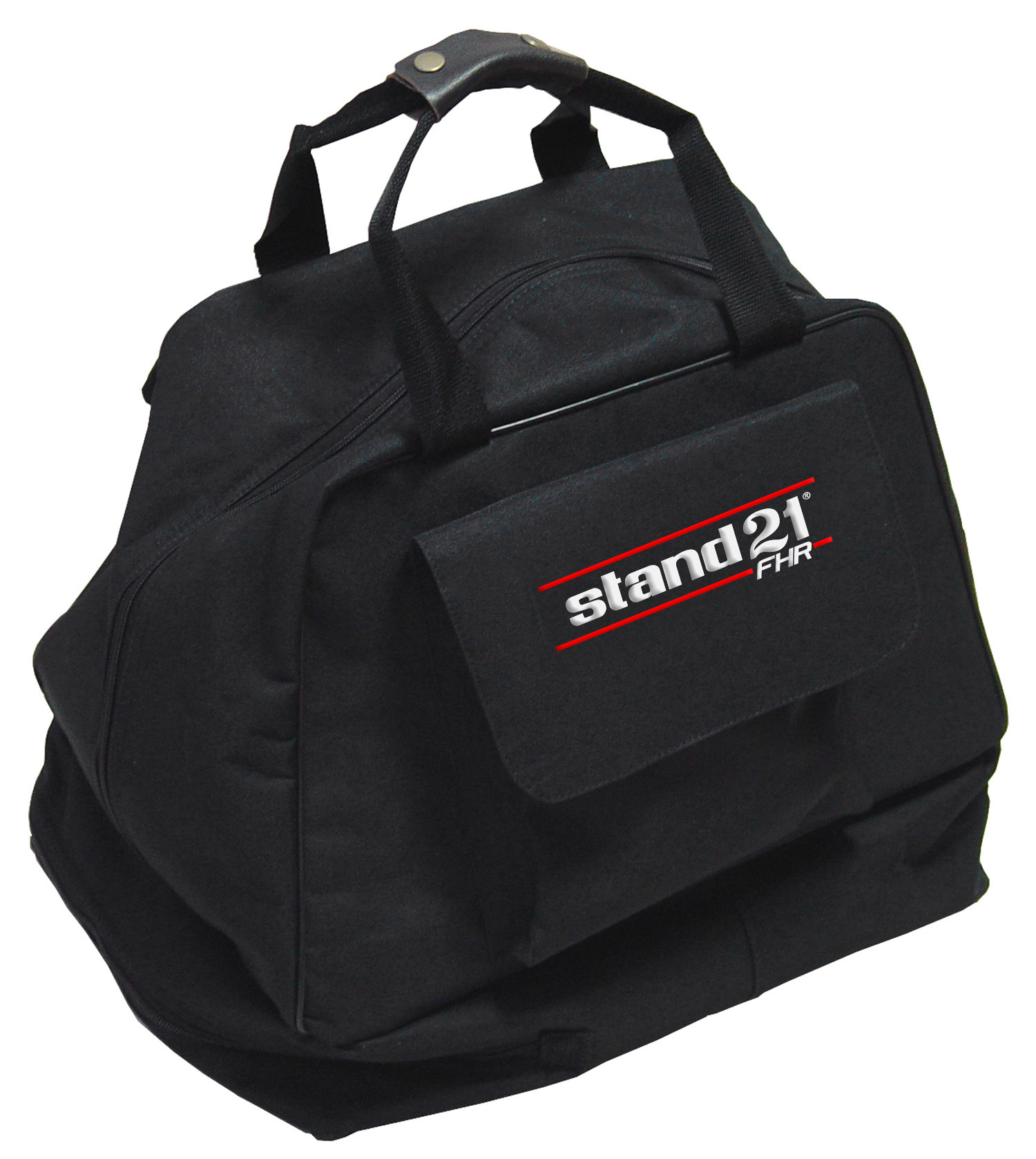 Helmet/FHR carrying bag